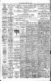 Dublin Daily Nation Monday 02 July 1900 Page 8