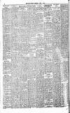Dublin Daily Nation Thursday 05 July 1900 Page 2