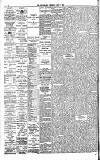 Dublin Daily Nation Thursday 05 July 1900 Page 4