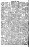 Dublin Daily Nation Thursday 05 July 1900 Page 6