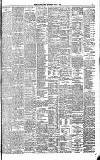 Dublin Daily Nation Thursday 05 July 1900 Page 7