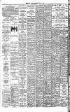 Dublin Daily Nation Thursday 05 July 1900 Page 8