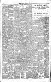 Dublin Daily Nation Saturday 07 July 1900 Page 2