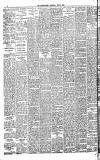 Dublin Daily Nation Saturday 07 July 1900 Page 6