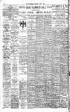 Dublin Daily Nation Saturday 07 July 1900 Page 8