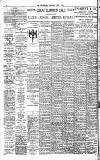 Dublin Daily Nation Saturday 07 July 1900 Page 9