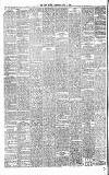 Dublin Daily Nation Wednesday 11 July 1900 Page 2