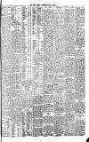 Dublin Daily Nation Wednesday 11 July 1900 Page 3