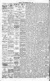 Dublin Daily Nation Wednesday 11 July 1900 Page 4