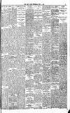 Dublin Daily Nation Wednesday 11 July 1900 Page 5