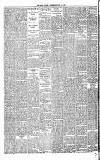 Dublin Daily Nation Wednesday 11 July 1900 Page 6