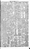 Dublin Daily Nation Wednesday 11 July 1900 Page 7