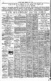 Dublin Daily Nation Wednesday 11 July 1900 Page 8