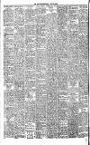 Dublin Daily Nation Friday 13 July 1900 Page 2