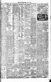 Dublin Daily Nation Friday 13 July 1900 Page 3