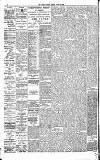 Dublin Daily Nation Friday 13 July 1900 Page 4