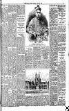 Dublin Daily Nation Friday 13 July 1900 Page 5
