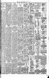 Dublin Daily Nation Friday 13 July 1900 Page 7