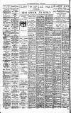 Dublin Daily Nation Friday 13 July 1900 Page 8