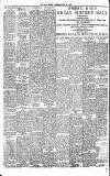 Dublin Daily Nation Saturday 14 July 1900 Page 2