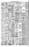 Dublin Daily Nation Saturday 14 July 1900 Page 4