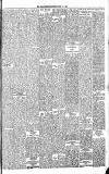 Dublin Daily Nation Saturday 14 July 1900 Page 5
