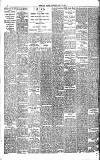 Dublin Daily Nation Saturday 14 July 1900 Page 6