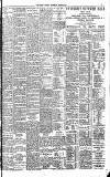 Dublin Daily Nation Saturday 14 July 1900 Page 7