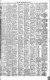 THE DAZL7 NATION, THURSDAY, JULY S 6, 1800. EOYAL UNIVERSITY OF IRELAND,