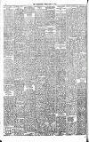 Dublin Daily Nation Monday 30 July 1900 Page 2