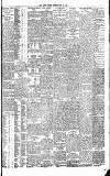 Dublin Daily Nation Monday 30 July 1900 Page 3