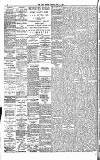 Dublin Daily Nation Monday 30 July 1900 Page 4
