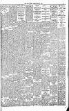 Dublin Daily Nation Monday 30 July 1900 Page 5