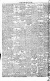 Dublin Daily Nation Monday 30 July 1900 Page 6