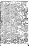 Dublin Daily Nation Monday 30 July 1900 Page 7
