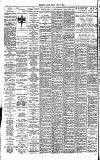 Dublin Daily Nation Monday 30 July 1900 Page 8