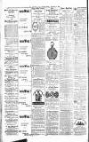 Cornubian and Redruth Times Friday 15 October 1880 Page 8