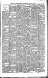 THE CORNUBIAN AND REDRUTH TIMES—FRIDAY, NOVEMBER 25, 1887. FOR THE LITTLE FOLKS.
