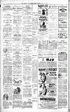Cornubian and Redruth Times Friday 04 February 1898 Page 2