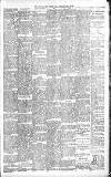 Cornubian and Redruth Times Friday 04 February 1898 Page 5
