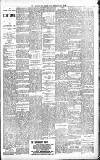 Cornubian and Redruth Times Friday 04 February 1898 Page 7