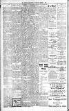Cornubian and Redruth Times Friday 04 February 1898 Page 8