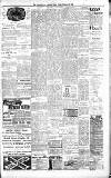 Cornubian and Redruth Times Friday 18 February 1898 Page 3