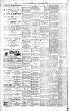 Cornubian and Redruth Times Friday 18 February 1898 Page 4