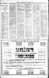 Cornubian and Redruth Times Friday 18 February 1898 Page 6