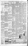 Cornubian and Redruth Times Friday 18 February 1898 Page 7