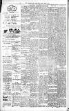 Cornubian and Redruth Times Friday 11 March 1898 Page 4