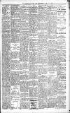 Cornubian and Redruth Times Friday 11 March 1898 Page 5