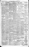 Cornubian and Redruth Times Friday 11 March 1898 Page 8