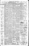 Cornubian and Redruth Times Friday 13 May 1898 Page 7